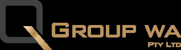 Q Group